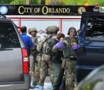 strage a Orlando