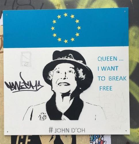 queen-brexit