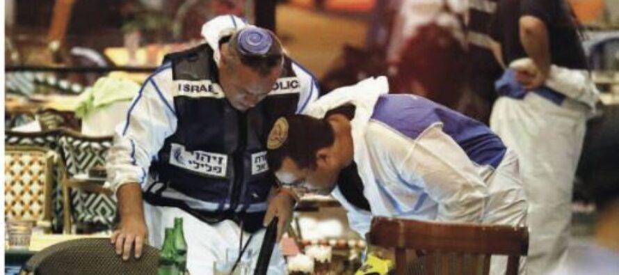 Commando nel cuore di Tel Aviv tre morti nel centro commerciale