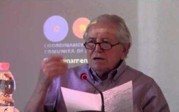 Ciao Sandro, «il più grande difensore dei diritti dei detenuti italiani»
