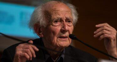 Zygmunt Bauman: Perché i demagoghi hanno successo