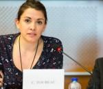 Cécile Toubeau