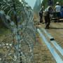 Hungarian-Serbian_border