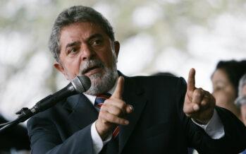 Brasile. Condanna in appello, ma Lula e i movimenti non demordono