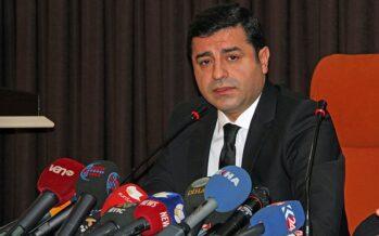 In Turchia c'è ancora un'opposizione: «No a stato d'emergenza»