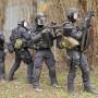 antiterrorism-france