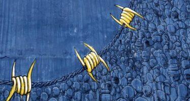 Il modello Visegrad ucciderà l'Unione europea