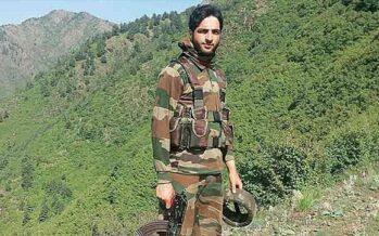 Kashmir, esercito indiano spara almeno 30 le vittime