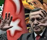 erdogan-street
