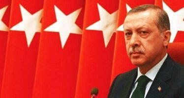 Referendum. Erdogan si gioca il paese, l'opposizione la sopravvivenza