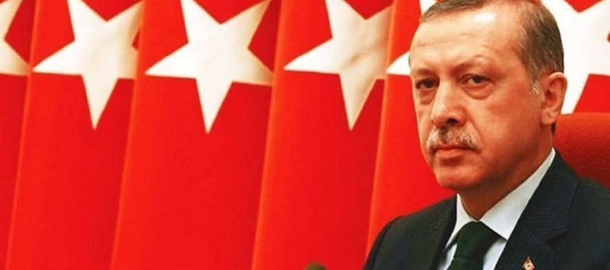 Strage di Istanbul. L'azzardo di Erdogan