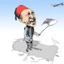 erdogan-vignetta