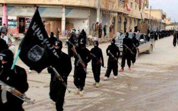 An Nusra si separa da al Qaeda, ma è solo tattica