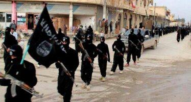 Daesh in difficoltà in Medio Oriente potrebbe colpire in Europa