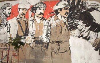 Turchia. Il racconto dei professori di Izmir e Diyarbakir, epurati dall'Università