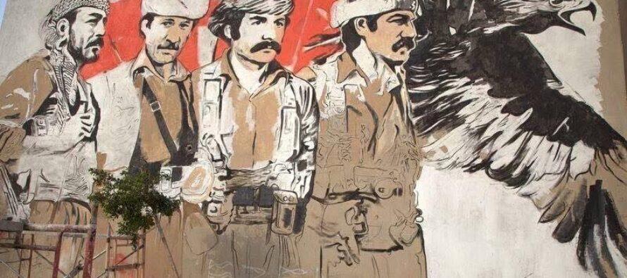 «Istanbul sarà sfruttata per distruggere Kurdistan e Hdp»
