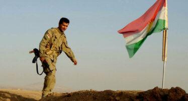 Referendum. I kurdi sfidano la Storia