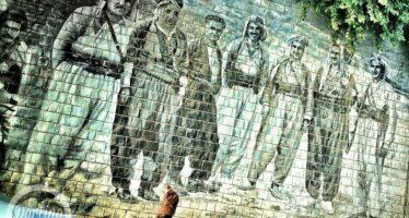 Kamikaze su militari, 30 le vittime Raid Usa a Kunduz, strage di civili