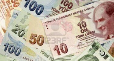 Gli effetti economici della crisi turca