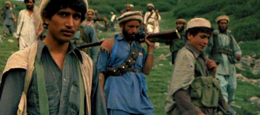 L'Isis contro la piazza: 81 morti a Kabul