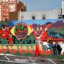 murales-latinoamerica