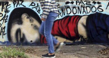 Accordo italo-libico: 300% in più di migranti morti
