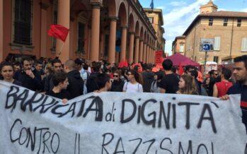 Rapporto sul razzismo in Italia: 1.483 aggressioni in tre anni