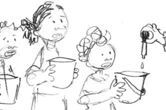 poverta-vignette-AA
