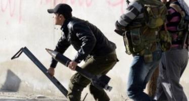 Amnesty: «Abusi agghiaccianti dei ribelli siriani sui civili»