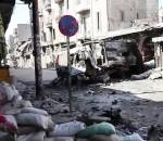 sirian-war-Aleppo