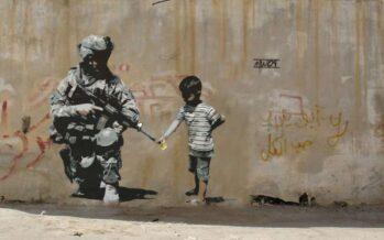 Missione militare in Niger, l'ultimo regalo del governo Gentiloni