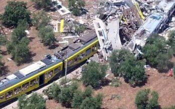 I treni con più di 20 anni non li fermano. Li mandano al Sud