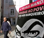 troika-