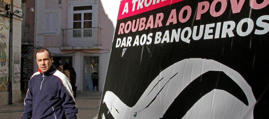 Deficit, annullate le multe a Spagna e Portogallo