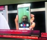 turchia-erdogan-golpe