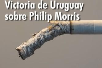 uruguaypm