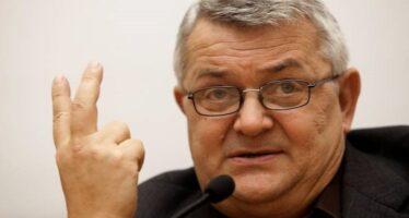 Danilo Barbi: L'austerità flessibile: il fallimento delle politiche economiche di Renzi