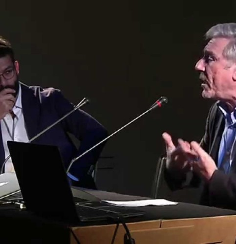 Enrico Panini