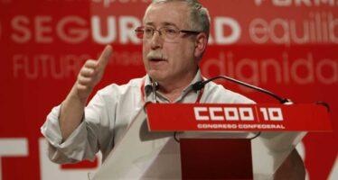 Un sindacato unito e più forte per un nuovo contratto sociale europeo