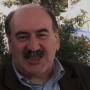 Leopoldo Tartaglia