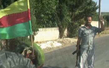 Rojava verso Raqqa dopo i diktat Usa
