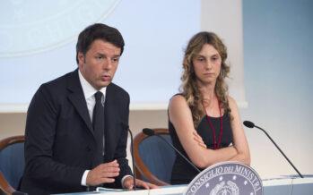 """Contratto Pa, Cgil Cisl Uil al governo: """"Servono sette miliardi"""""""