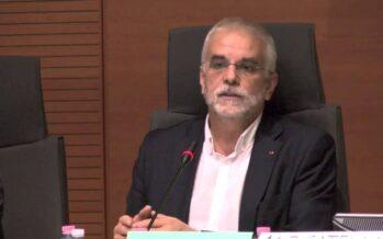 Stefano Cecconi: Rilanciare il Servizio Sanitario Nazionale per promuovere equità