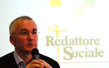 Comunicare il sociale, un problema di fonti e di approccio