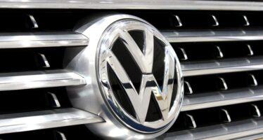Volkswagen, risarcimenti turbo