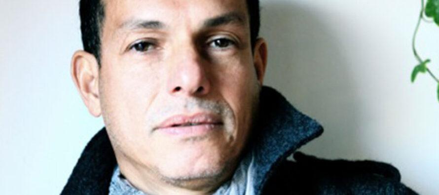 In Colombia FARC e governo negoziano per una pace giusta e duratura