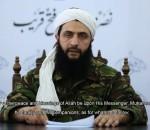 Mohammed al Julani, il leader di Jabhat al Fatah a-Sham