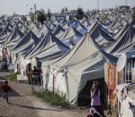 campo-profughi