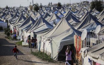 Rifugiate siriane ricattate da cooperanti: abusi in cambio degli aiuti