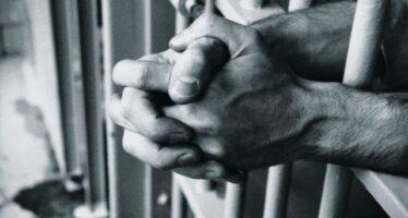Anche il Csm si appella al Parlamento: «Si approvi la riforma delle carceri»